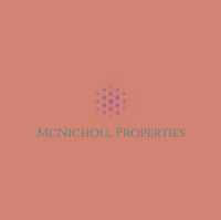 McNicholl Properties, LLC