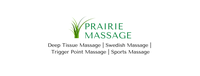 Prairie Massage