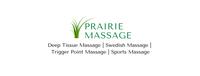 Prairie Massage