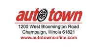 Autotown Inc