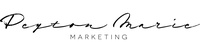 Peyton Marie Marketing
