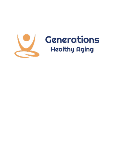 Gallery Image Generations-Healthy-Aging-Logo.png
