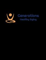 Generations Healthy Aging, LLC