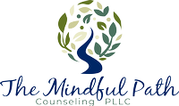 The Mindful Path Counseling PLLC