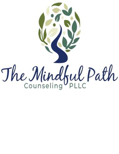 Gallery Image Healthy-Minds-Counseling.png