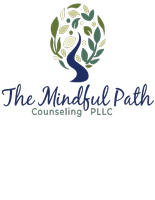 Healthy Minds Counseling PLLC