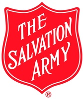 The Salvation Army of Champaign County