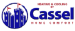 Cassel Home Comfort Heating & Cooling