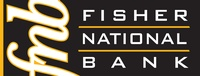 Fisher National Bank of Mahomet