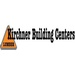 Kirchner Building Center