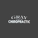 Gray Clinic of Chiropractic, Ltd