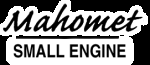 Mahomet Small Engine, LLC
