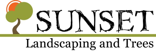 Gallery Image Sunset%20Landscaping%20and%20Trees%20Logo.jpg