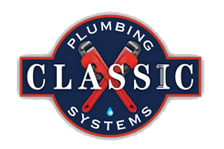Gallery Image Classic%20Plumbing%20Systems.png