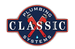 Classic Plumbing Systems, Inc.