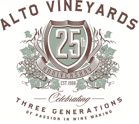 Gallery Image ALTO_25th_ANNIVERSARY.png