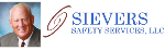 Sievers Safety Services, LLC