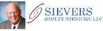 Sievers Safety Services, LLC