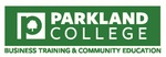 Parkland College Business Training & Community Education