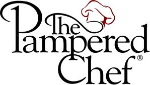 The Pampered Chef-Kim Ashby