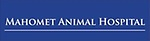 Mahomet Animal Hospital
