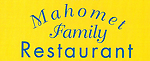 Mahomet Family Restaurant