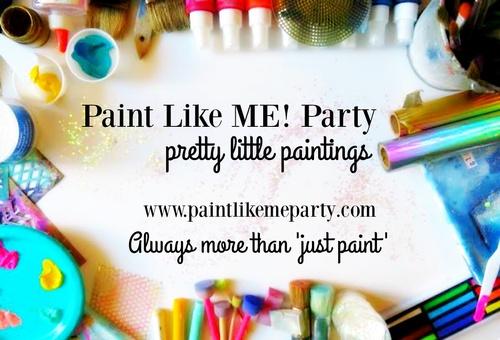 Gallery Image paint%20like%20me.jpg