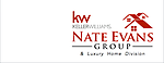 The Nate Evans Group-eXp Realty