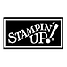 Meg Loven Stampin' Up! Demonstrator