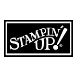 Gallery Image Stampin%20Up_290415-032033.png