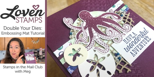 Gallery Image sea-of-textures-embossing-mats-how-to-double-dip-with-dies.jpeg