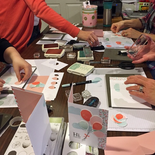 Gallery Image stamp-club-with-meg-champaign-illinois-lovenstamps-card-making-balloon-celebration.jpg