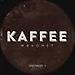 Kaffee Mahomet LLC
