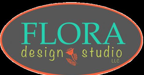 Gallery Image Flora%20Design%20Studio.png