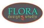 Flora Design Studio