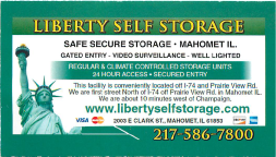 Gallery Image LIBERTY-BUSINESS-CARD.png