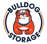 Bulldog Storage