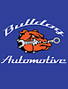 Bulldog Automotive