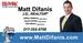 The Matt Difanis Team / RE/MAX Realty