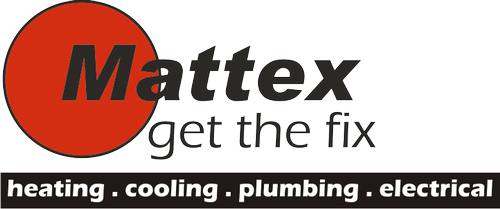 Gallery Image MATTEX%20LOGO%20-%202color%20-%20reversed%20text%20(3).png