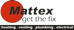 Mattex Heating & Cooling