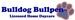 Bulldog Bullpen Daycare