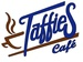 Taffies Cafe