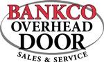 Bankco Overhead Door