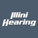 Illini Hearing