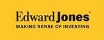 Edward Jones-Jarod Lyons