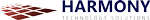 Harmony Technology Solutions, Inc.