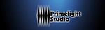 Primelight Studio
