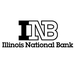 Illinois National Bank