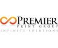 Premier Print Group